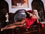 AshleyJhones online sex pictures