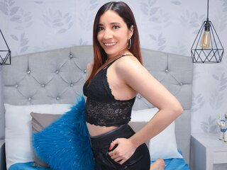 AvrilPreston free videos livejasmin.com