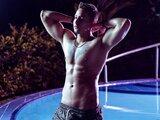 BrandonBailey hd porn livejasmin.com