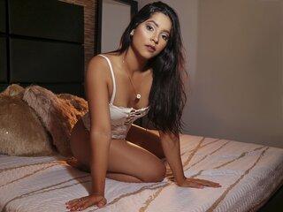 BrendaSalas sex hd nude