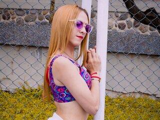 CamilaVillareal live sex nude