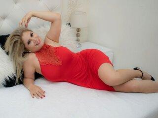 CarolineHill pics private webcam