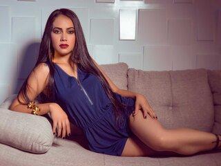 CarolinePalacios porn show videos