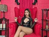CarolinePerez livejasmine photos camshow