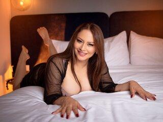 CecileBrown nude webcam online