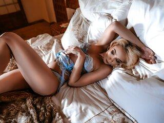 CelesteRain free nude private