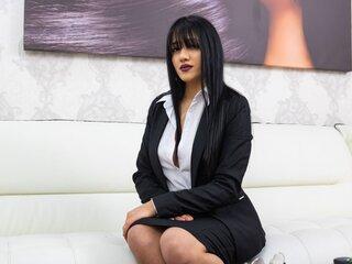 ChanelSantini nude real sex