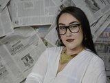 ChantalRees livejasmin.com livejasmin pics
