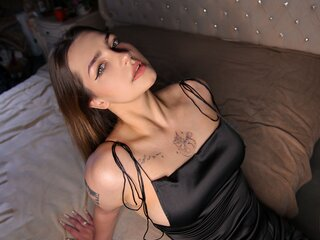 CharlotteWinter pictures webcam private