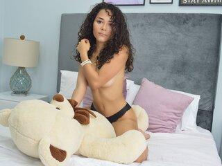 ChloeBlain xxx anal toy
