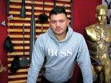 ChristopherBraun livesex online show