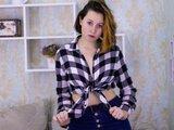 ClarissaMaxwell livesex show video