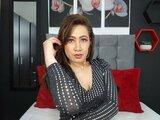 ConiKrays jasmine nude webcam