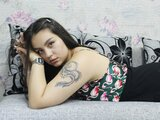 ConnieArtley naked hd cam