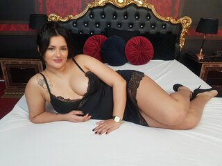 CoraMars pics shows sex