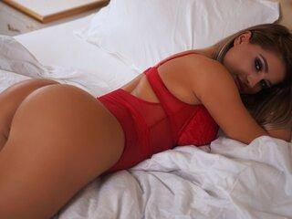 DanaKitten jasmine anal porn