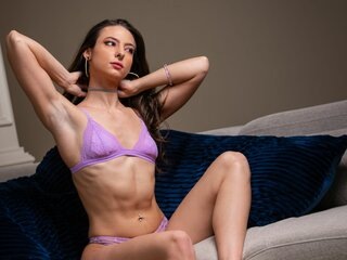 DarlingDelaney sex pics webcam