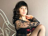 DonnaCarter video cam livejasmin
