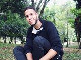 EdwardCastle ass show webcam