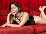 ElinaMoore anal hd videos