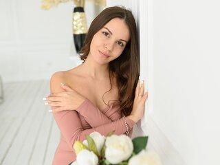 ElisJonson jasmine video nude