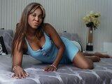 ElizaBlade livejasmin.com sex livesex