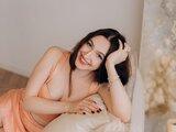 ElizaNelson online pictures jasmine