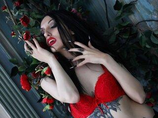 ElviraHoly ass video private