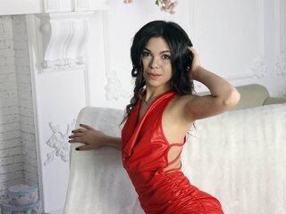 EmiliyWhite hd lj livejasmin.com