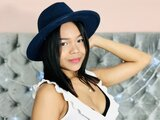 EmilyAriza jasmine recorded pics