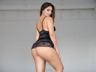 EmilyTrix livesex sex amateur