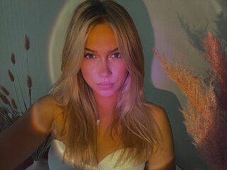 EmilyWilsons nude jasmine porn