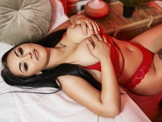 EmmyClaire toy livesex photos
