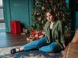 EricaBragg livejasmin.com livejasmin.com pussy