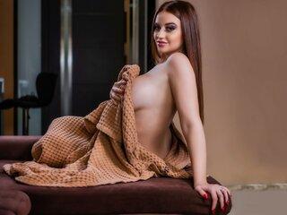 ErikaWilson jasmine nude anal