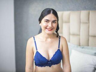 EvaPiar adult sex free
