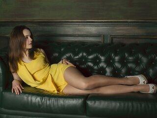 GraceCuteSmile livejasmine porn hd