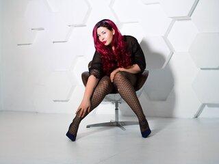 HayleyBurns sex shows livesex