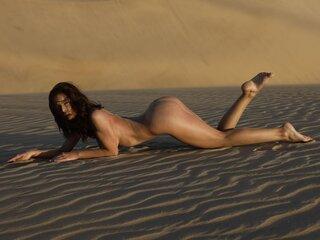 HayleyJaia jasmin sex real
