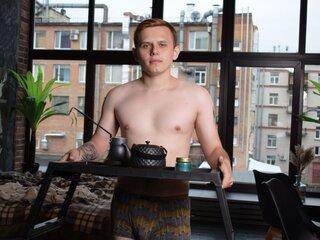HolyJonson online live webcam