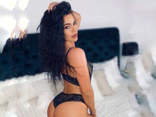 IsaGrace jasmine real porn