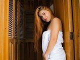 IsabellaLey cam hd pics