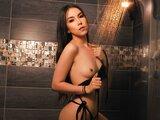 IvanaKovalenko livesex nude anal