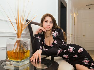 JenniferBenton lj naked webcam