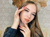 JenniferLorrel jasmin jasmine webcam