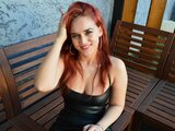 JennyGinger xxx videos naked