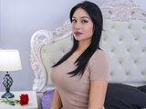 JessicaKeat cam show pussy