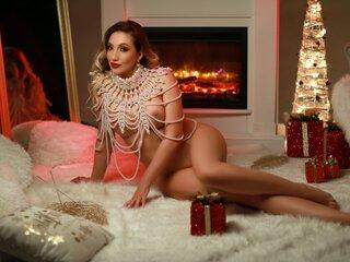 JessicaMurphy livejasmin.com cam pussy