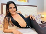 JessieAlzola video porn shows