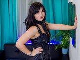 JohannaMells livejasmin.com livejasmine video